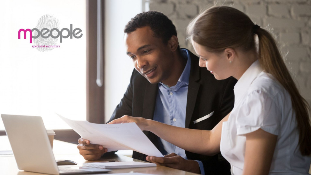 Why Should I use a Recruitment Agency?