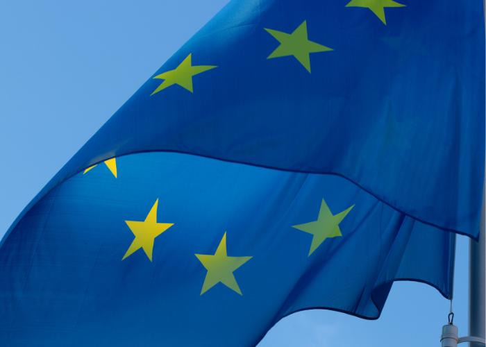 EU Settlement Scheme - Have you Applied?